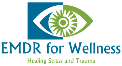 EMDR for Wellness